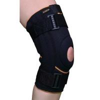 Бандаж на коленный сустав ARMOR ARK2103