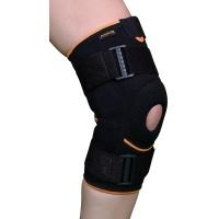 Бандаж на коленный сустав ARMOR ARK2104AK