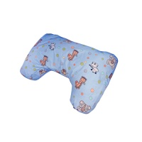 Подушка для кормления Бустер J2301 Ортекс