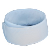 Подушка ортопедическая для фиксации бедер J2506 Ортекс