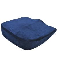 Подушка ортопедическая для сидения J2511 Ортекс