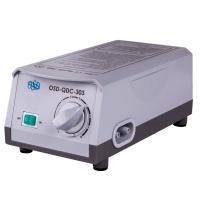 Противопролежневый матрас ячеистый OSD-QDC-303