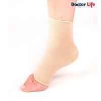 Бандаж для голеностопного сустава Dr.Life AN-08