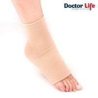 Бандаж для гомілковостопного суглоба Dr.Life AN-08