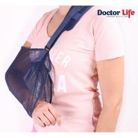 Бандаж на плечо Dr.Life AS-02