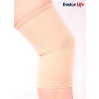 Наколенник эластичный Dr.Life KS-10