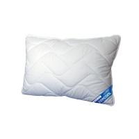 Ортопедическая подушка Top Cool BRECKLE (50х70 см)