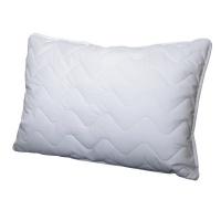 Ортопедическая подушка Tencel BRECKLE (50х70 см)