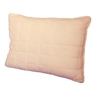 Ортопедическая подушка Trikot komfort (Trikora) BRECKLE (50х70 см)