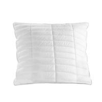 Ортопедическая подушка Allergena BRECKLE (50х70 см)