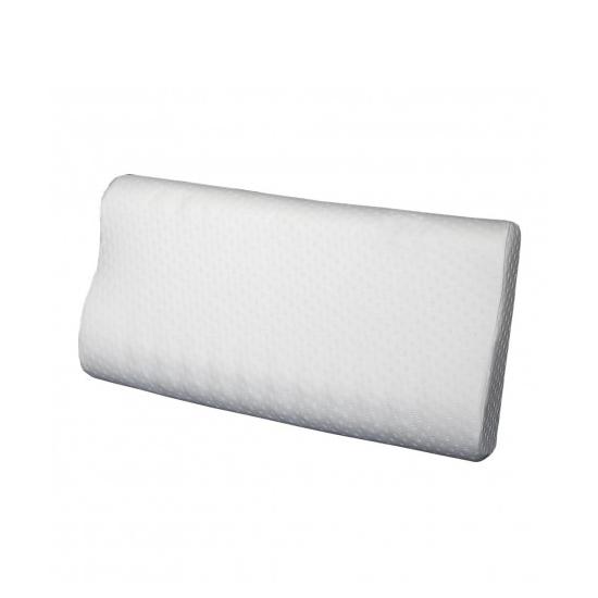 Ортопедическая подушка LaPur BRECKLE (65х32 см)