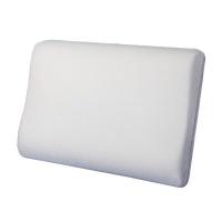 Ортопедическая подушка Memory 1303 BRECKLE (50х32 см)