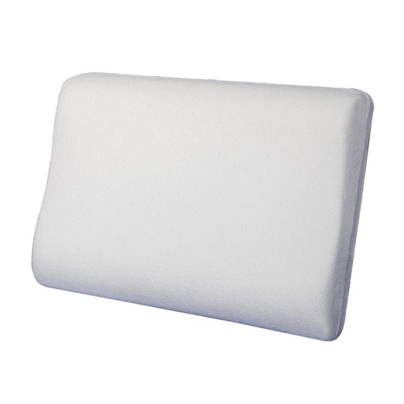 Ортопедическая подушка Memory 1304 BRECKLE (60х32 см)