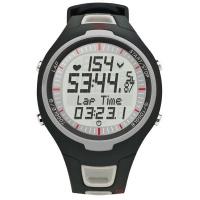 Монитор сердечного ритма Sigma Sport PC 15.11 Gray