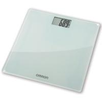 Персональные весы Omron HN-286-E