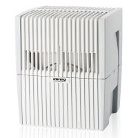 Увлажнитель-очиститель воздуха LW 15 Venta