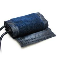 Стандартная манжета для механических тонометров ВК2001-3001 24-38 см