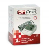 Автоматический тонометр Dr. Frei M-100A