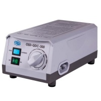 Противопролежневый матрас ячеистый OSD-QDC-300