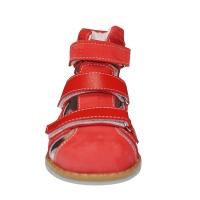 Дитячі ортопедичні босоніжки 4Rest-Orto арт.06-465