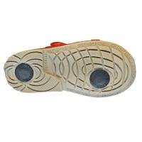 Детские ортопедические босоножки 4Rest-Orto арт.06-465