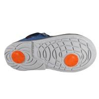 Дитячі ортопедичні босоніжки 4Rest-Orto арт.06-116