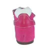 Дитячі ортопедичні босоніжки 4Rest-Orto арт.07-010