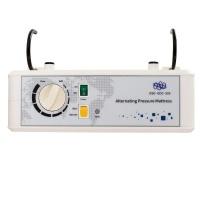 Противопролежневый матрас секционный OSD-QDC-505