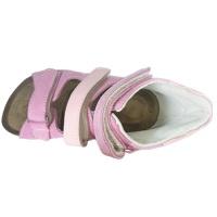 Дитячі ортопедичні босоніжки 4Rest-Orto арт.07-004