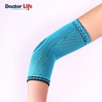 Бандаж на лікоть Dr.Life Active А3-026