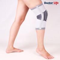 Усиленный наколенник Dr.Life Active А7-049