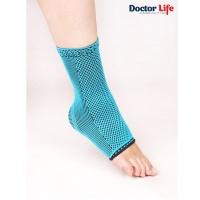 Бандаж для голеностопного сустава Dr.Life Active А9-036