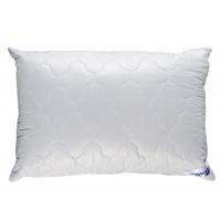 Подушка антиаллергенная Billerbeck Лилия 40х60 см