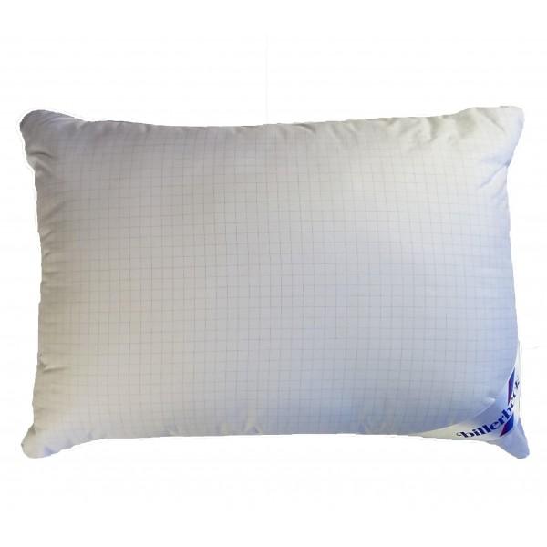 Подушка анти-стресс Billerbeck Элиза
