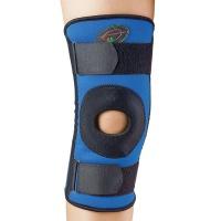 Наколенник для фиксации колена К-1ТМ (S-XXXL) Реабилитимед