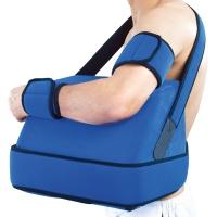 Бандаж плечевого сустава с отводящей подушкой РП-6У-45° Реабилитимед