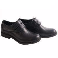 Ортопедичні туфлі в школу Orthobe мод. 701