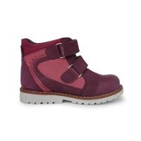 Детские ортопедические ботинки 4Rest-Orto арт.06-526 (р.31-36)