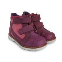 Детские ортопедические ботинки 4Rest-Orto арт.06-526 (р.21-30)