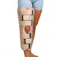 Туттор коленного сустава арт. IR 7000 Orliman