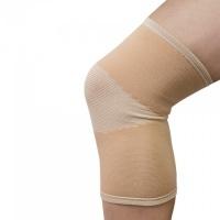 Бандаж на коленный сустав Dr.Frei 6040