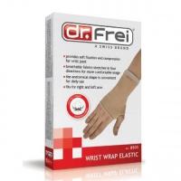 Бандаж на лучезапясный сустав Dr.Frei 8503