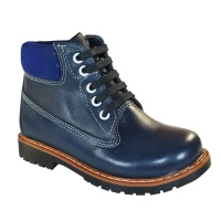 Ортопедические ботинки 4Rest-Orto арт.06-591
