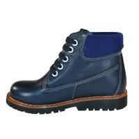 Ортопедичні черевики 4Rest-Orto арт.06-591