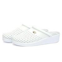 Женская обувь Adaco 100 SB