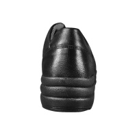 Женские ортопедические туфли 4Rest-Orto арт.17-017
