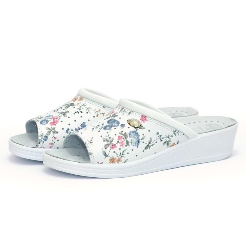 Женская обувь Adaco 315 SBF