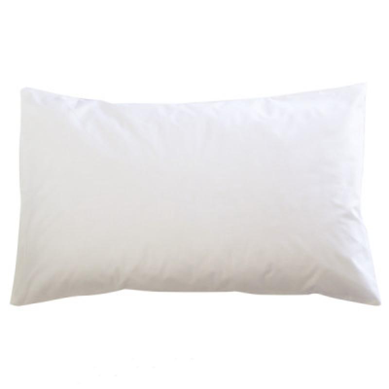 Подушка 50х70 Lux Baby