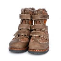 Детские ортопедические ботинки 4Rest-Orto арт. 06-762 (р. 24-30)