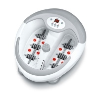 Гидромассажная ванночка для ног с магнитами FB 50 Beurer